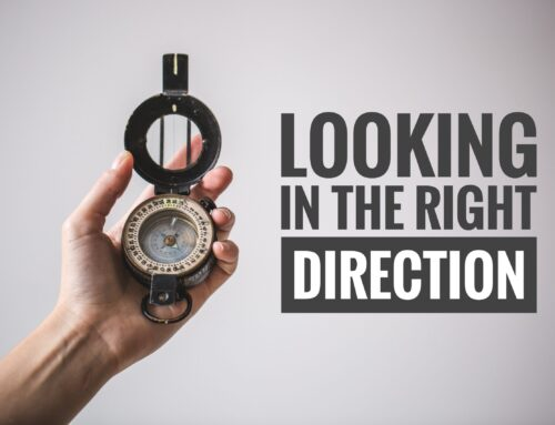 What are your favorable directions?
