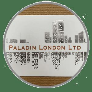 Paladin-London