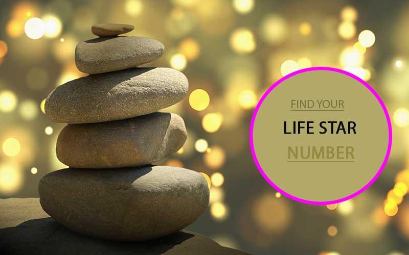 Canva---Zen-Stones-with-Bokeh-Background