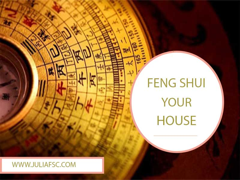 feng_shui_house