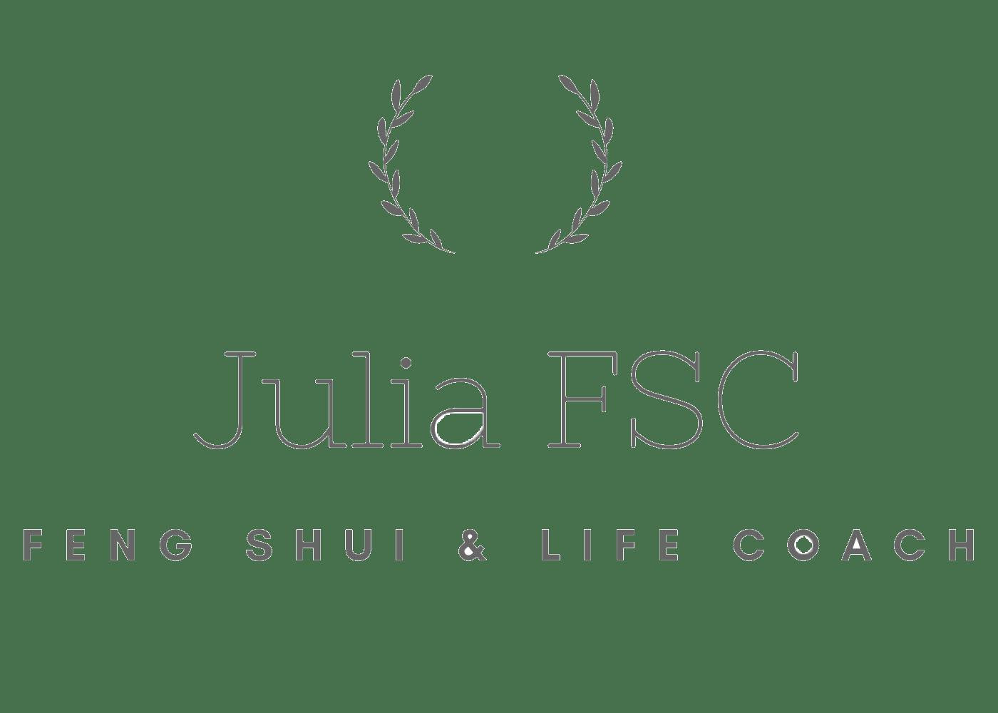 julia zisopoulou Λογότυπο